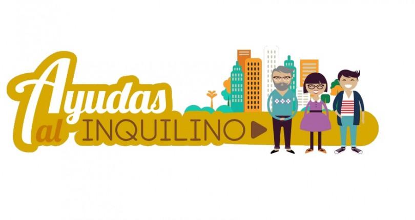 La Junta aporta 3,8 millones a la convocatoria de subvenciones para el alquiler de viviendas