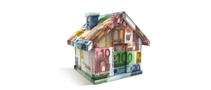 Los bancos dejarán de ser inmobiliarias